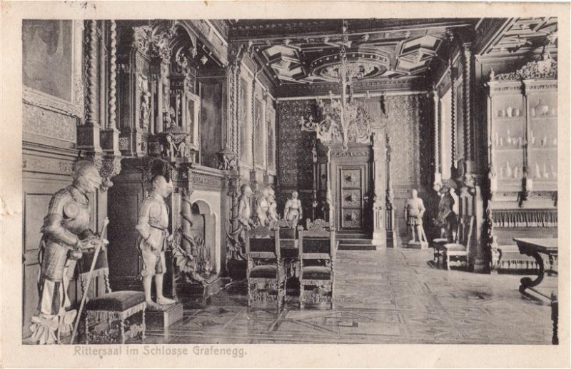 Schloss Grafenegg 5grafe10