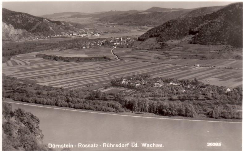 Wachau 5rossa11