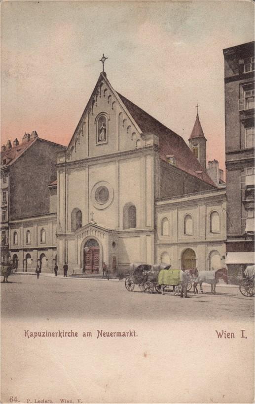 Wien - Seite 2 Akwien12
