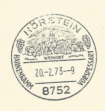Weinorte in Deutschland Harste10