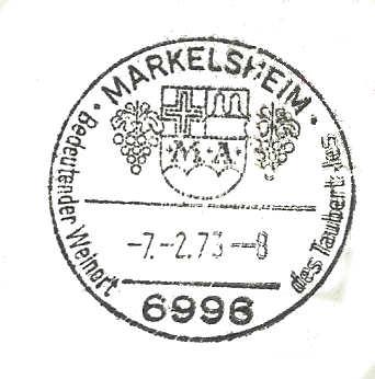 Weinorte in Deutschland Markel11