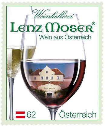 Weine und Weinbau in aller Welt Moser_10