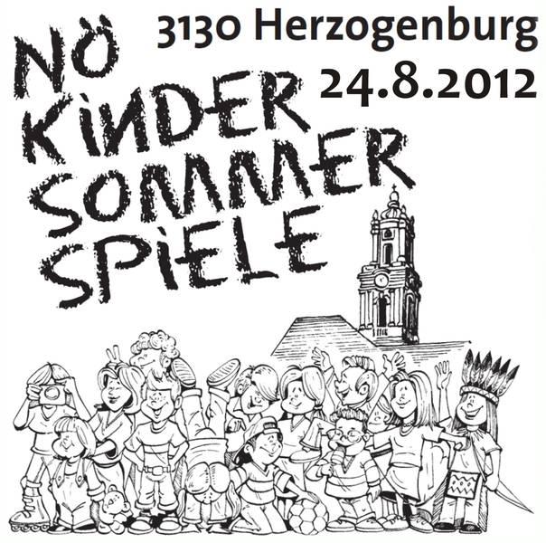 Briefmarken-Workshop für Kinder und Jugendliche  Nakiss10
