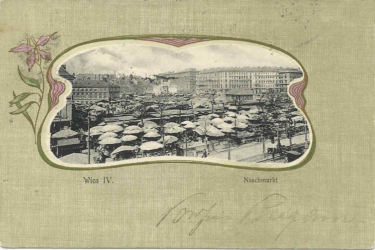 Wien - Seite 2 Naschm10