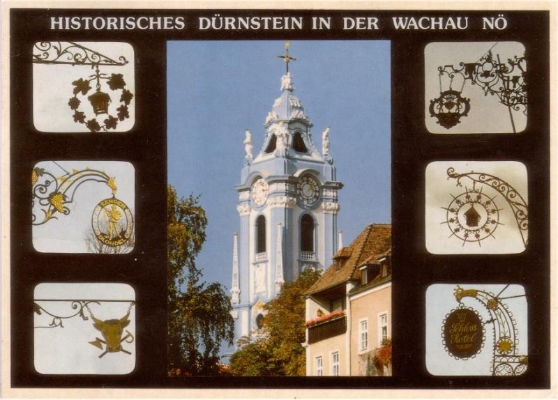 Wachau Offset10