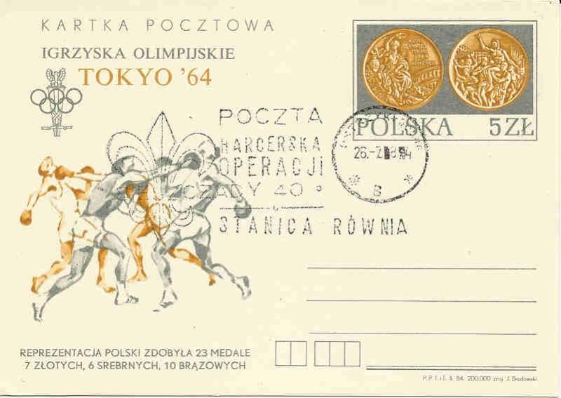 Abstimmung für August 2012 Olympi10