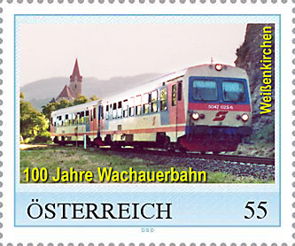Wachau Weisse10