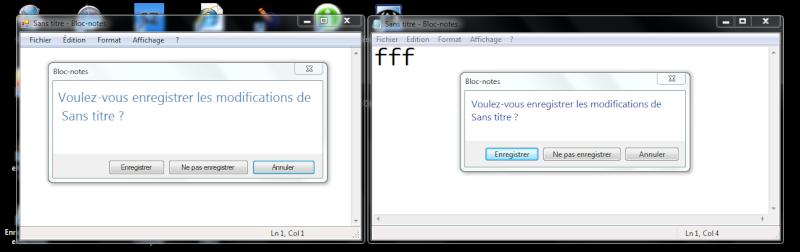Clone du Bloc-notes de Windows Bloc_n11
