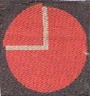 ODB - Grande Bretagne 4th Infantry Division 1943-1945 4divfl10