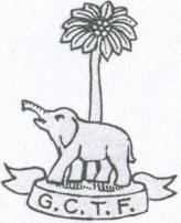 Insignes forces du Commonwealth Goaldc10