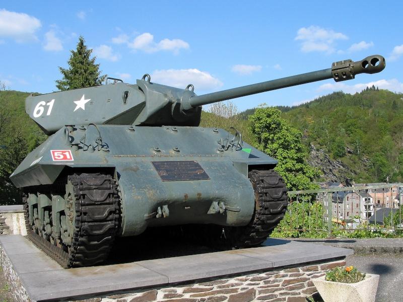 17 PDR M10 SP Achilles M10_ac10