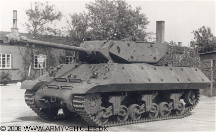 17 PDR M10 SP Achilles M10ach10