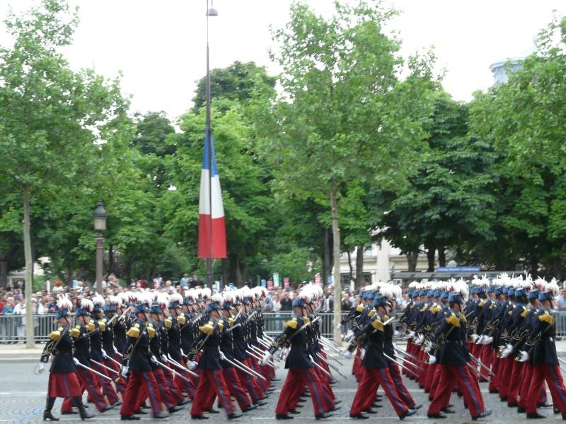 Fête Nationale Française - Page 2 P1050210