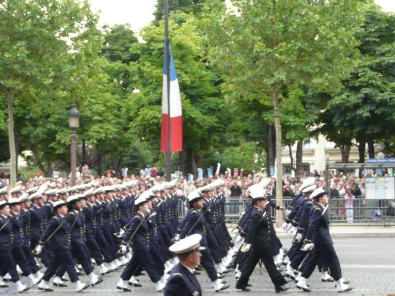 Fête Nationale Française - Page 2 P1050211