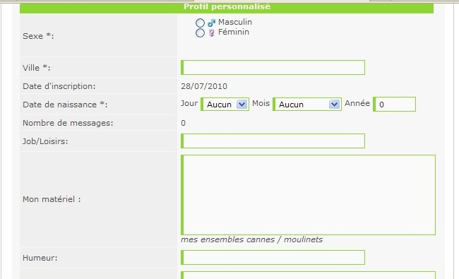 [Topic Unique] Problèmes suite à la mise à jour FaceBook Connect - Page 4 Champs10