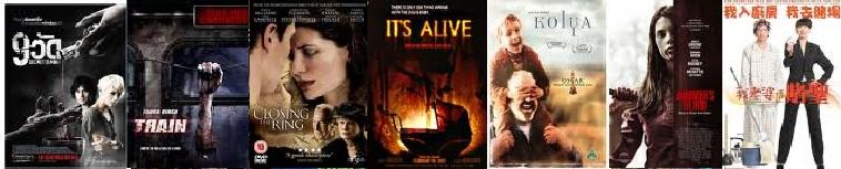 @@ กรกฎาคม 2010 ^^ Movie11
