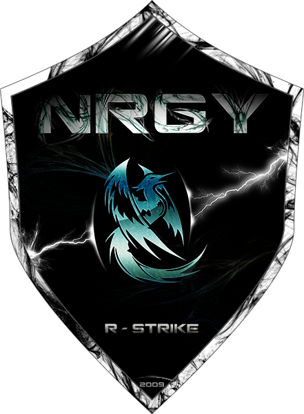 NRGY R-Strike - Page 2 Blason15