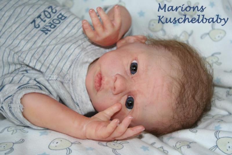 Jonas, der zarte Kleine Herzig10