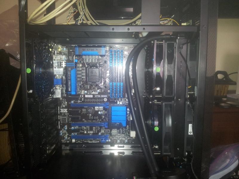 Projet pour Typhoon ///// Lian-li PC-X2000 WW Black  2013-059