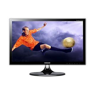 FS/FT- 7* Monitor 27'' LED 57093810