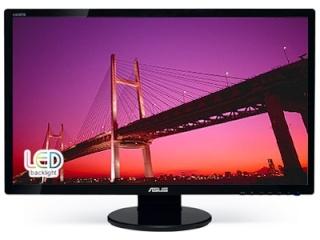 FS/FT- 7* Monitor 27'' LED 76271010