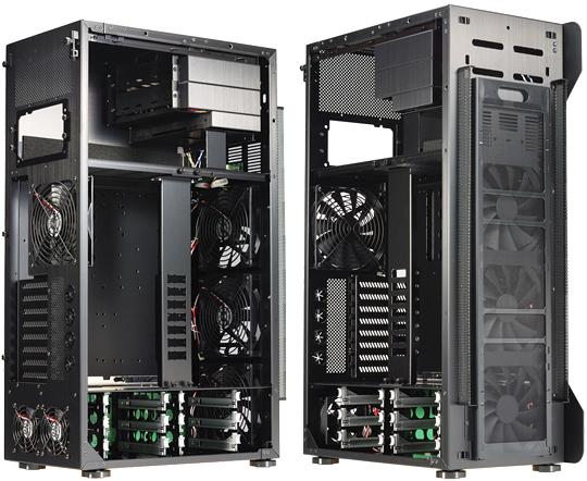 Projet pour Typhoon ///// Lian-li PC-X2000 WW Black  Lianli10