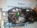 FS/FT- 2*Gigabyte GTX 660 Ti OC WindForce 2013-032