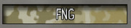 COD MW2 Emblems and Tags (unlocks and meanings) - Page 2 Fng10