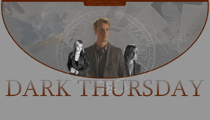 [city fantastique] Dark Thursday Tout_f11