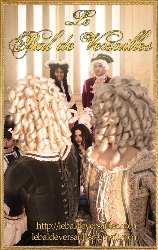 les affiches  du bal de  Versailles, depuis 2002 Bal_fl10