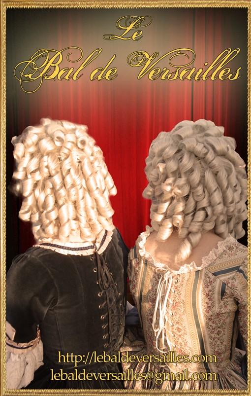 les affiches  du bal de  Versailles, depuis 2002 Bal_fl11
