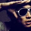 Arashi 161g1v10