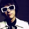 Arashi 2wlsf110