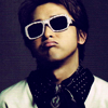 Arashi 359idm10