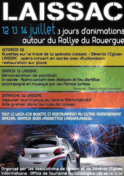 NOUVEAU  FORUM  DE  L'ASSOCIATION  L'A.S. PAINTBALL 10449310