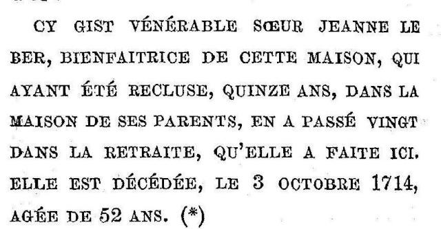 Vie de Mlle Le Ber (Table) COMPLET - Page 5 Cy_gis11