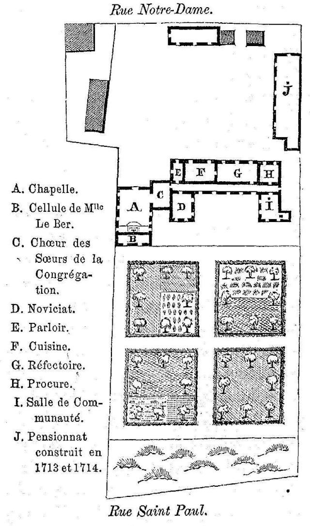 Vie de Mlle Le Ber (Table) COMPLET - Page 5 Page_210