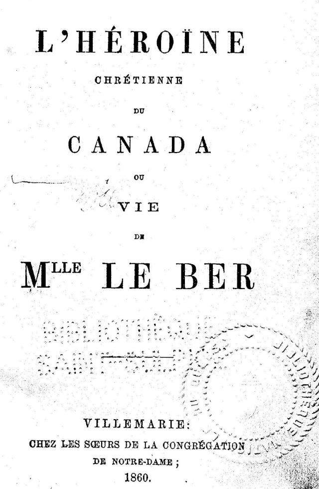 Vie de Mlle Le Ber (Table) COMPLET Page_c10