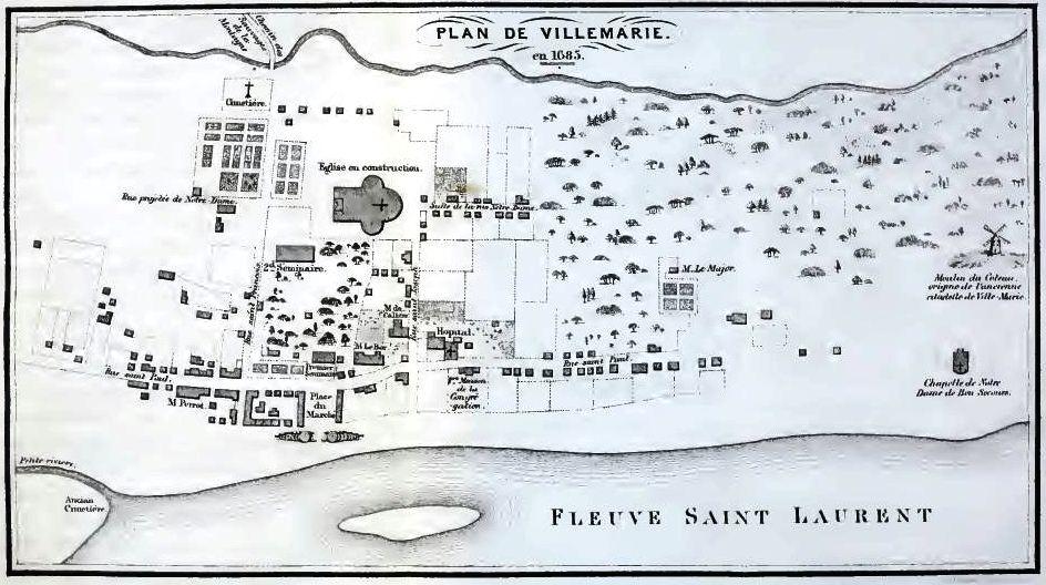 Vie de Mlle Le Ber (Table) COMPLET - Page 2 Palnn_11