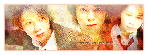 Kit en LS de Reira 0410