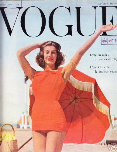 SIXTIES/SEVENTIES SUPER MODELS French17