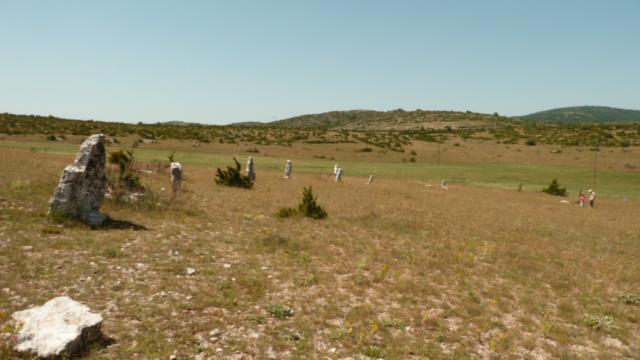 mégalithes en Languedoc-Roussillon 2010_015