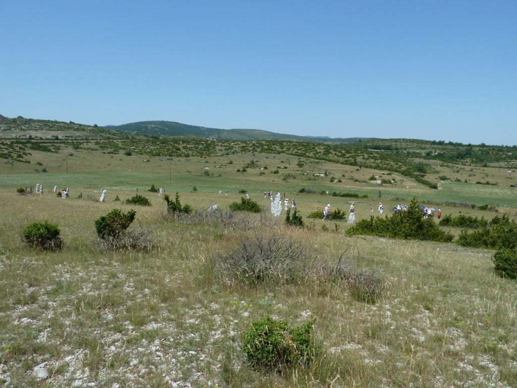 mégalithes en Languedoc-Roussillon 2010_016