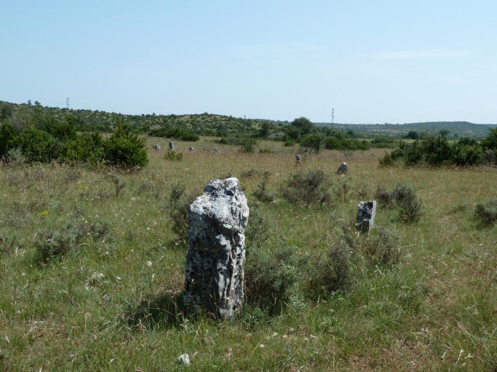 mégalithes en Languedoc-Roussillon 2010_017
