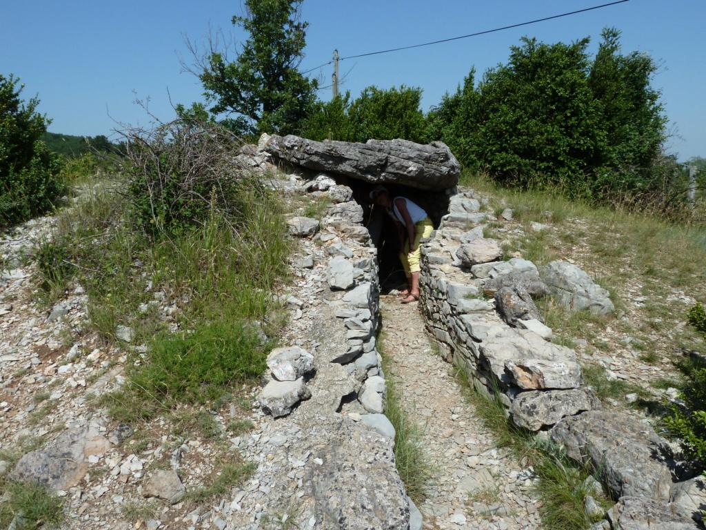 mégalithes en Languedoc-Roussillon 2010_018