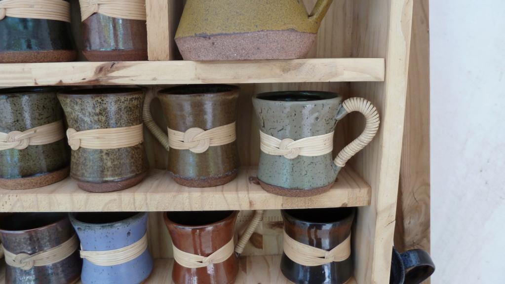 mixte poterie/vannerie P1110010