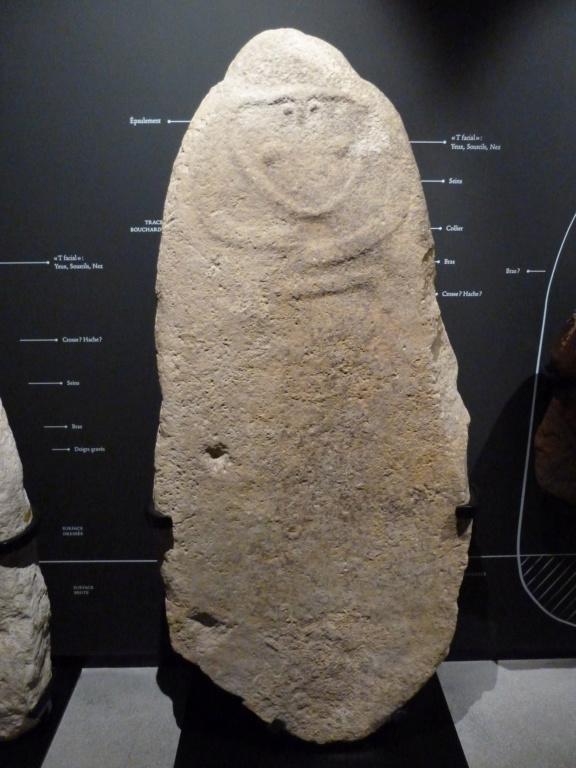 musée de Lodève ( Hérault ) P1110316