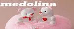 MEDOLINA