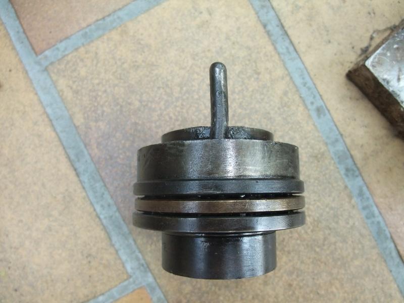 """moteur""""ceres"""" Dscf0518"""