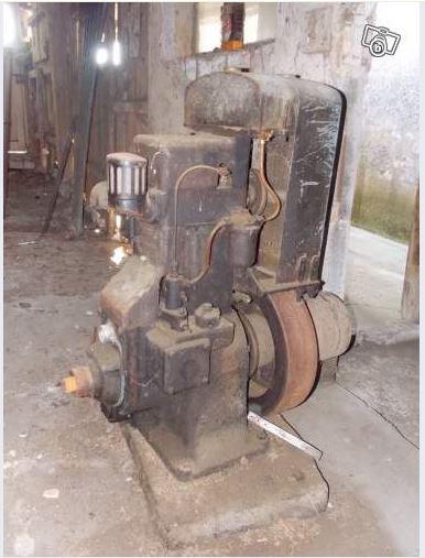 """moteur""""ceres"""" Moteur10"""